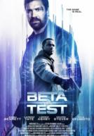 BetaTest-poster