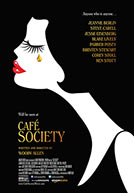 CafeSociety-poster