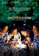 OurLittleSister-poster