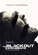TheBlackoutExperiments-poster