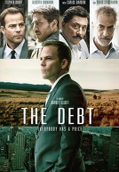TheDebt-poster