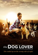 TheDogLover-poster
