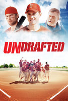 Undrafted-poster