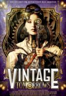 VintageTomorrows-poster