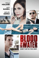BloodInTheWater-poster