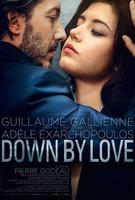 DownByLove-poster