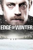 EdgeOfWinter-poster