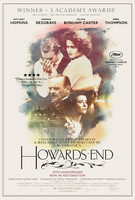 HowardsEnd-poster
