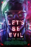 LetsBeEvil-poster
