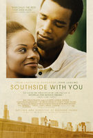 SouthsideWithYou-poster