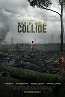 WhenTwoWorldsCollide-poster