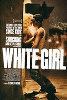 WhiteGirl-poster
