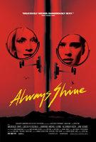 alwaysshine-poster