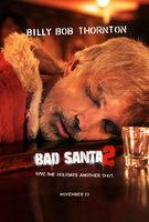 badsanta2-poster