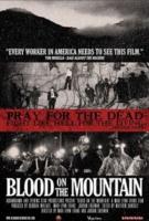 bloodonthemountain-poster
