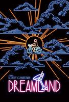 dreamland-poster