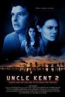 unclekent2-poster