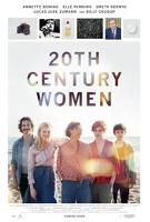 20thcenturywomen-poster