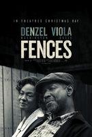 fences-poster
