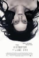 theautopsyofjanedoe-poster
