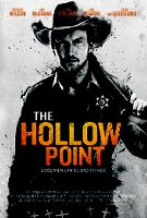 thehollowpoint-poster