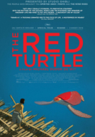 theredturtle-poster