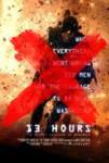 13hours-poster-finished