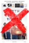 20thcenturywomen-poster-finished