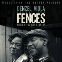 fences_profile