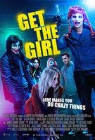 getthegirl-poster