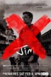 jimthejamesfoleystory-poster-finished