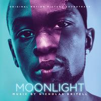 moonlight_profile