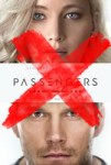 passengers-poster-finished