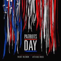 patriotsday_profile