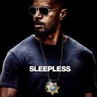 sleepless_profile