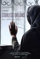 starlessdreams-poster