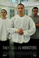 theycallusmonsters-poster