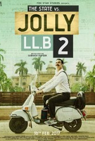 jollyllb2-poster