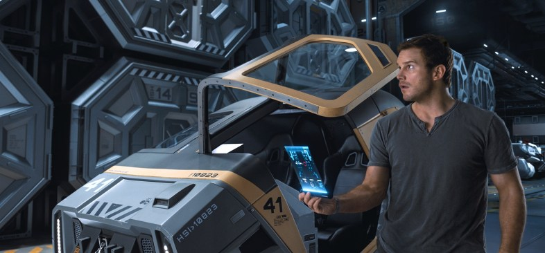 passengers_productiondesign004