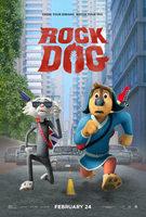 rockdog-poster