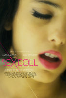 sexdoll-poster