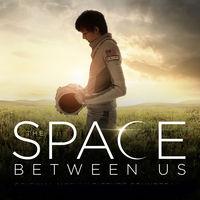 spacebetweenus_profile