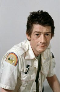 johnhurt_alien