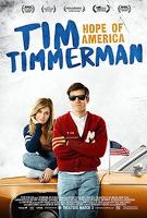 timtimmermanhopeofamerica-poster
