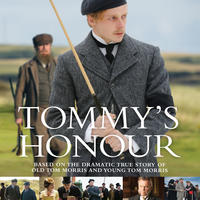 tommyshonour_profile