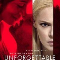 unforgettable_profile