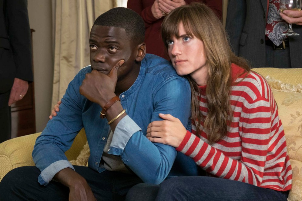 getout_wallpaper2