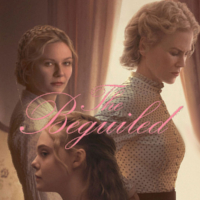 beguiled_profile