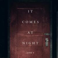 itcomesatnight_profile