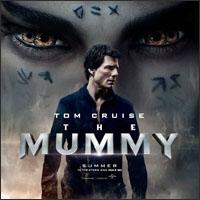 mummy2017_profile